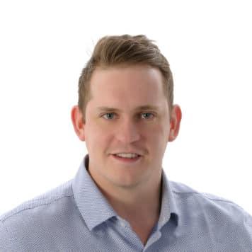 Corey Ogilvie