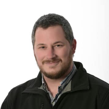 Blake Finnamore