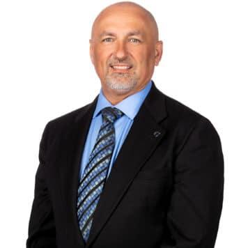 Ivan  Jarnjevic