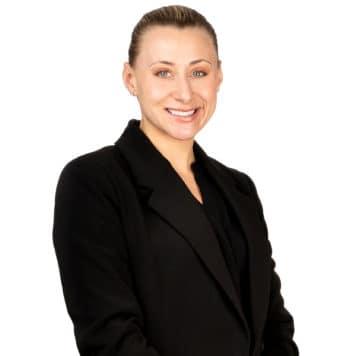 Clarissa Donczyk