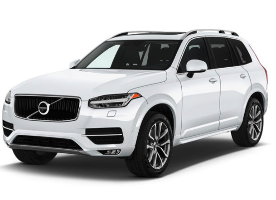 CERTIFIED PRE-OWNED 2015-2018 Models