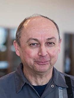 Ivan Bogut