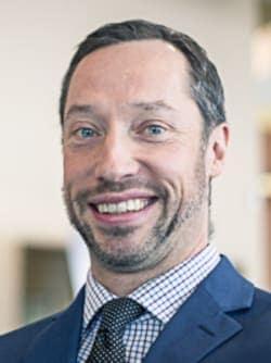 Matt Sarmatiuk
