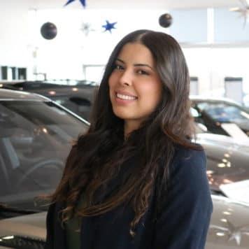 Camila Resende