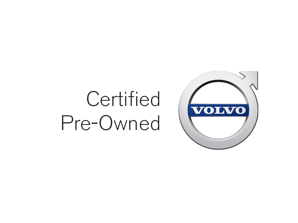 Volvo Certified Pre-Owned >> 8 Certified Pre Owned Volvos In Stock Volvo Winnipeg