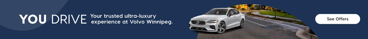 VOLVO-10-YouDrive-INV_BANNERS-D-1