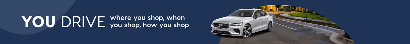 BAG-07-You-Drive-INV_BANNERS-VOLVO-D-1