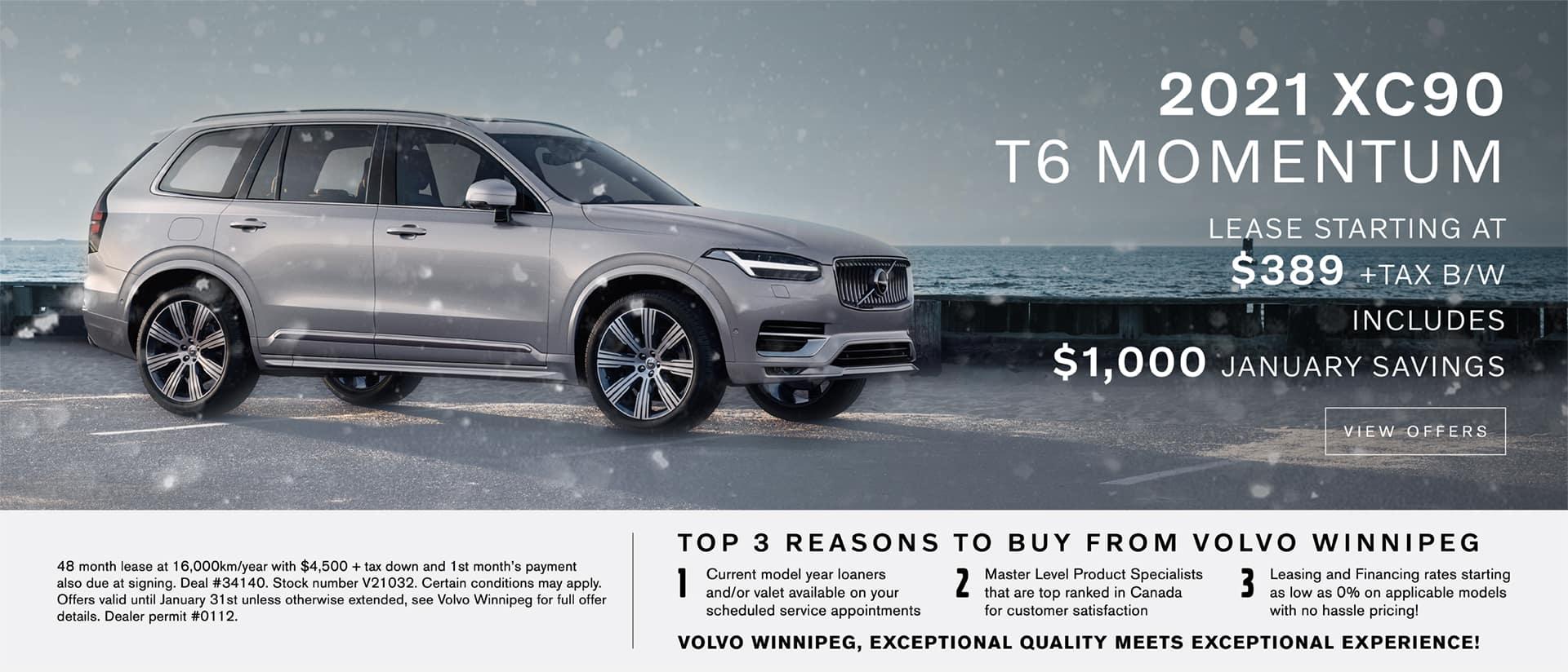 Volvo 01-FLIP-XC90_WEB_D