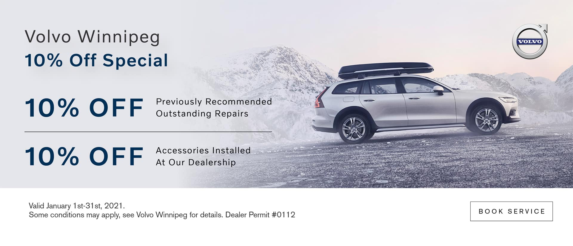 Volvo-01-SERVICE-WebsiteBanner-D