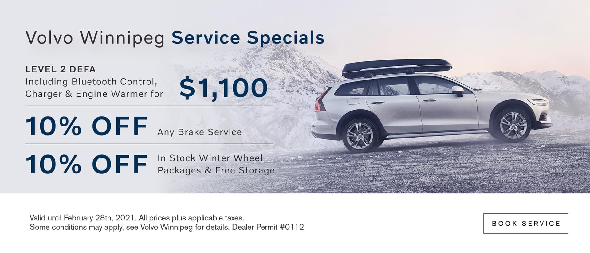 Volvo-02-SERVICE-WebsiteBanner-W