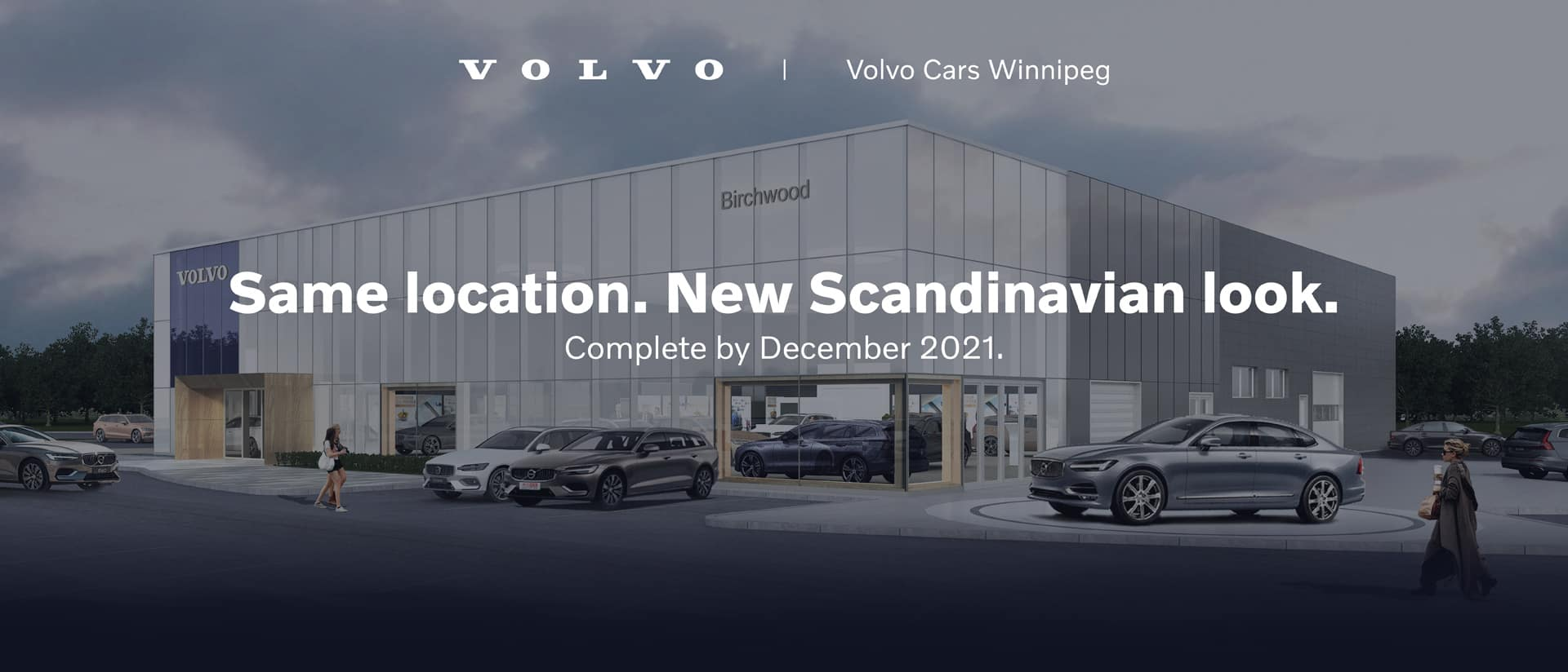 Volvo-07-New-Store-WEB-D-2