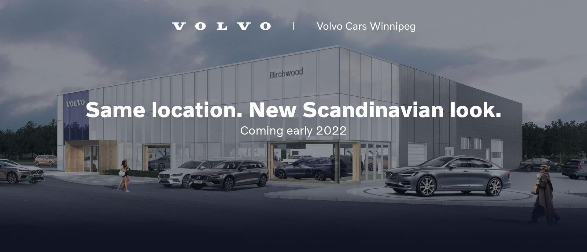 Volvo-10-New-Store-WEB-D-3