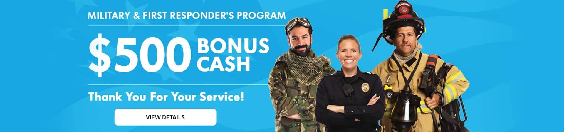 500_Bonus_Cash