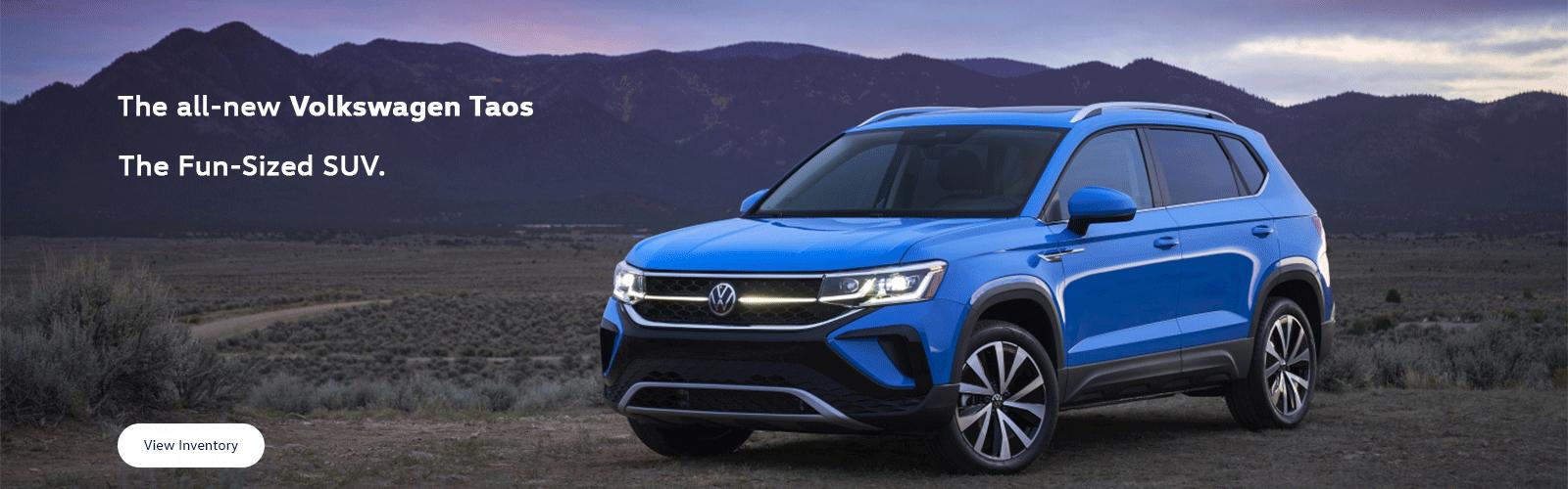 VW-Taos-1600×500