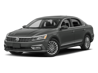 Volkswagen Of South Mississippi Volkswagen Dealer In