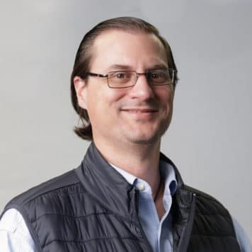 Daniel Tegeder