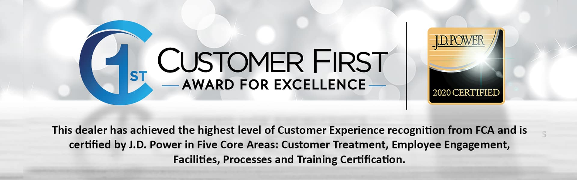 Customers-First
