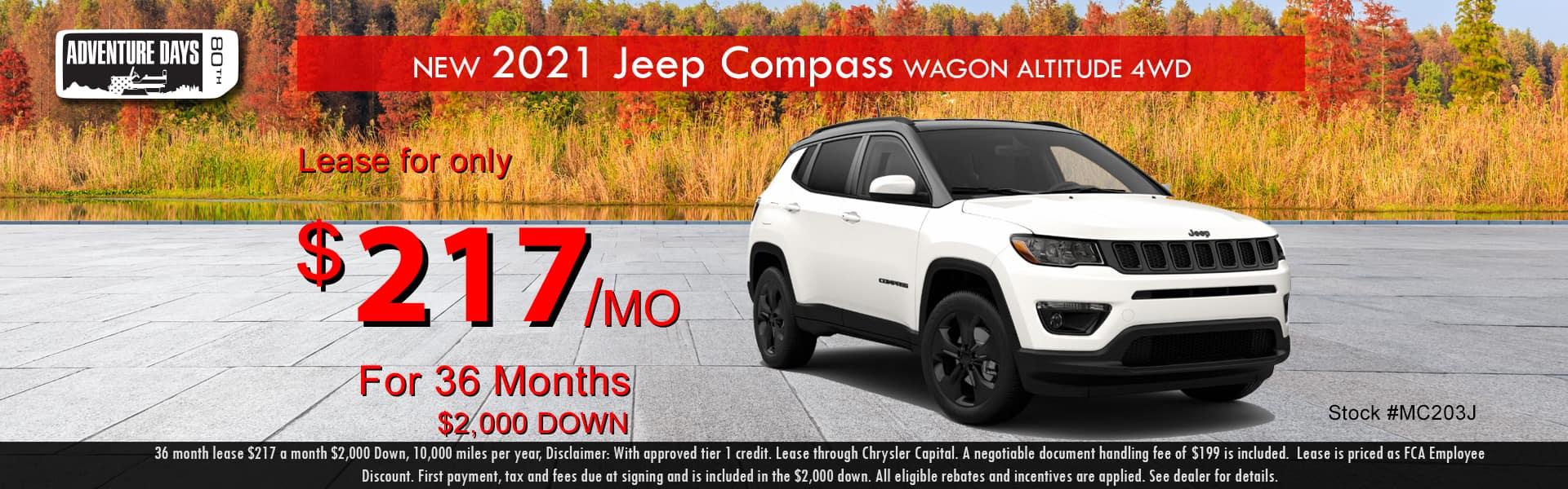 2021-Jeep-Compass-MC203J-Oct20