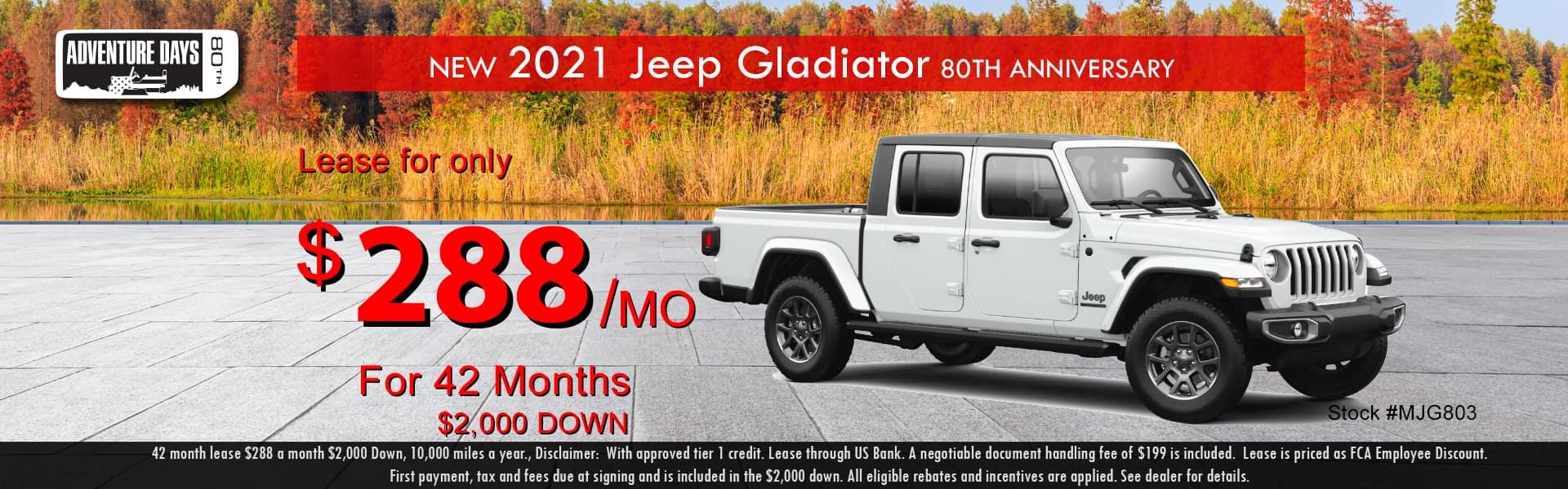 2021-Jeep-Gladiator-MJG803-Oct20