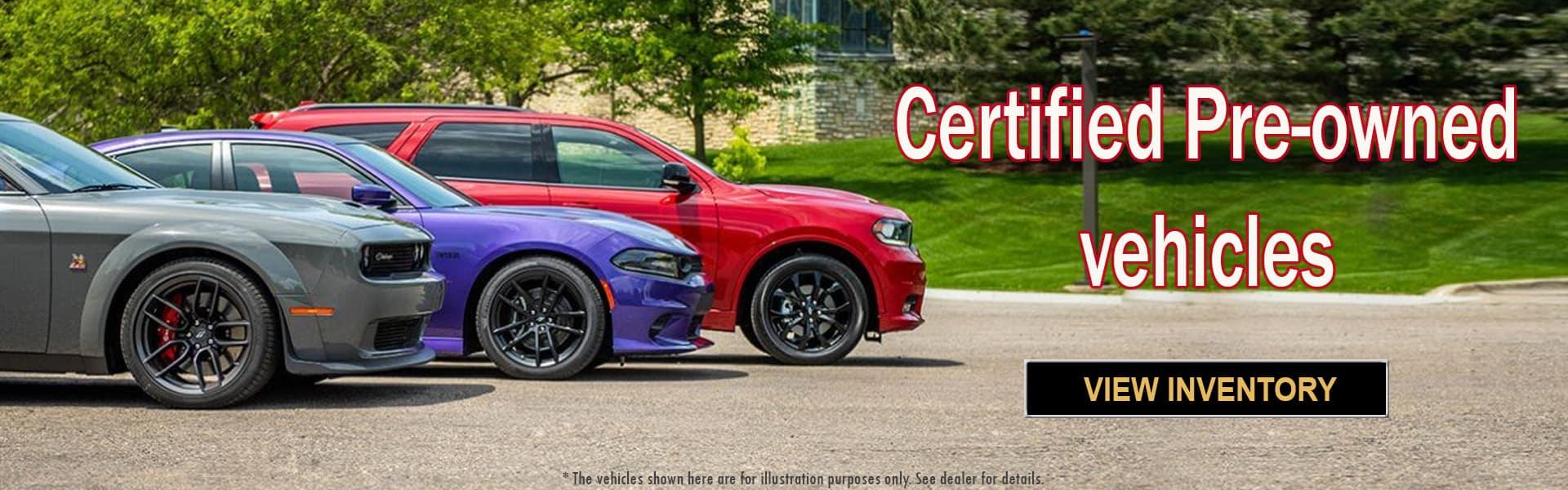 Certified-Pre-owned-slide-mar21