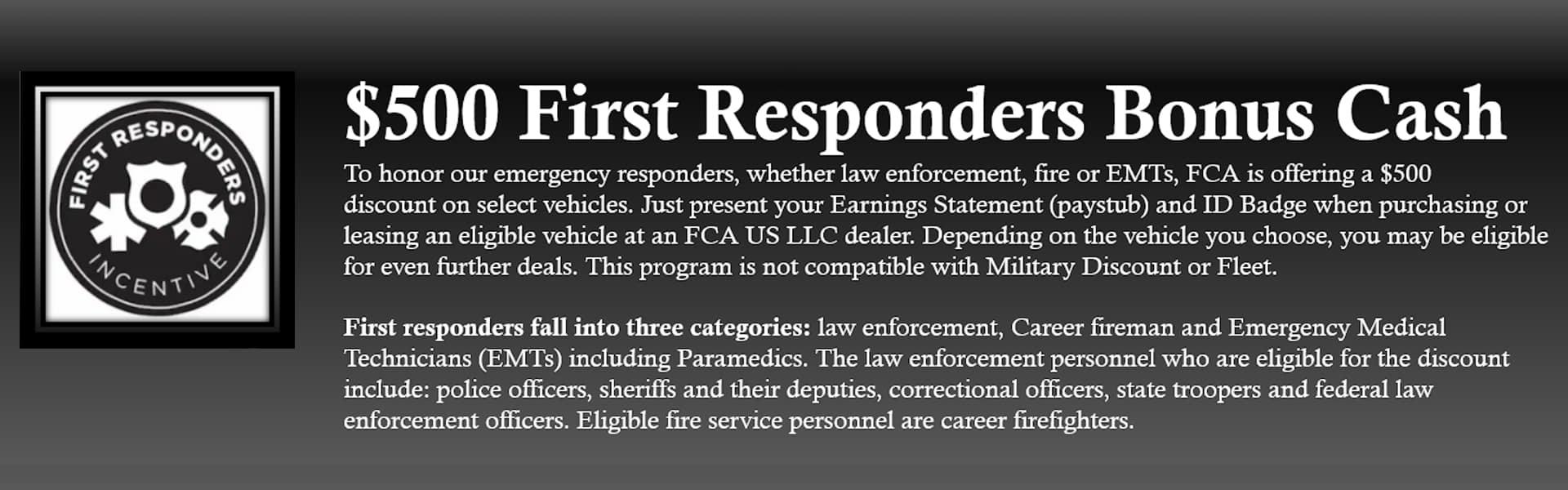 First-Responders-feb21