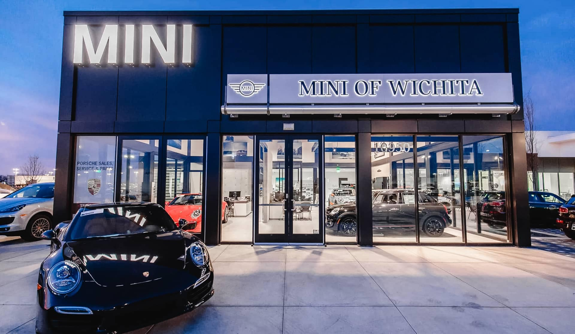 What S Your Trade In Worth Walser Automotive Group