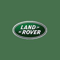 brand-Land-Rover-Logo