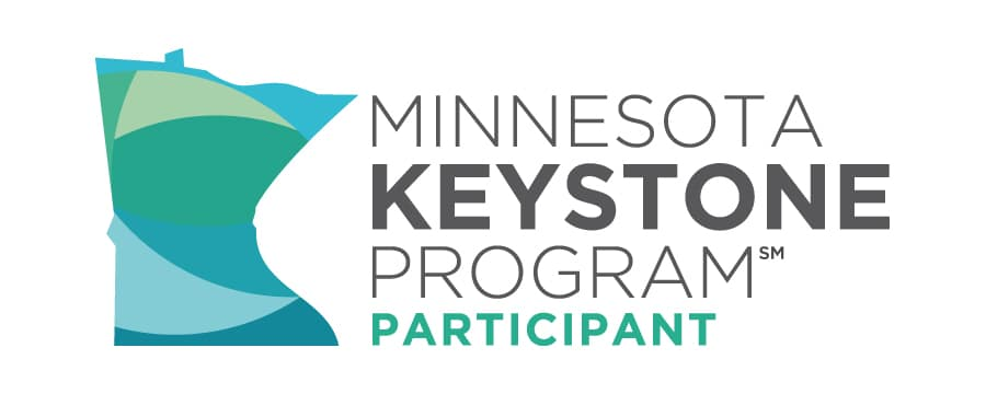 Minnesota Keystone Participant