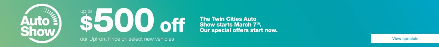 twin-cities-mn-auto-show-Banner