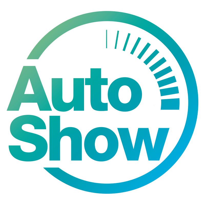 2020 Twin Cities Auto Show Deals