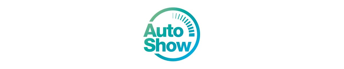 twin-cities-mn-auto-show-Feature-Blog