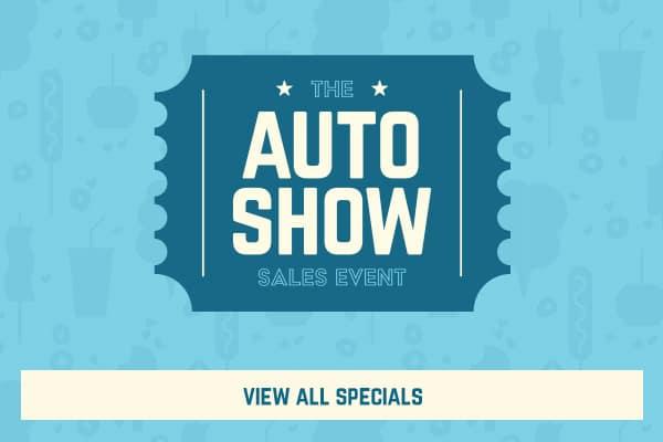 AutoShowSalesEvent