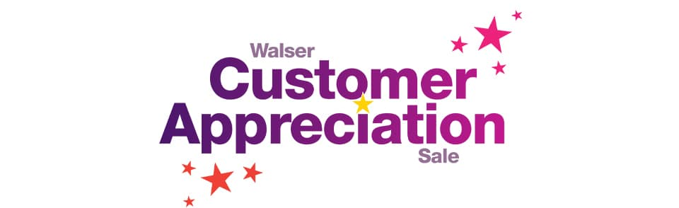 Customer Appreciation Bonus Cash