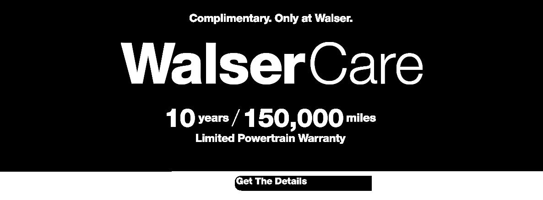 WalserCare