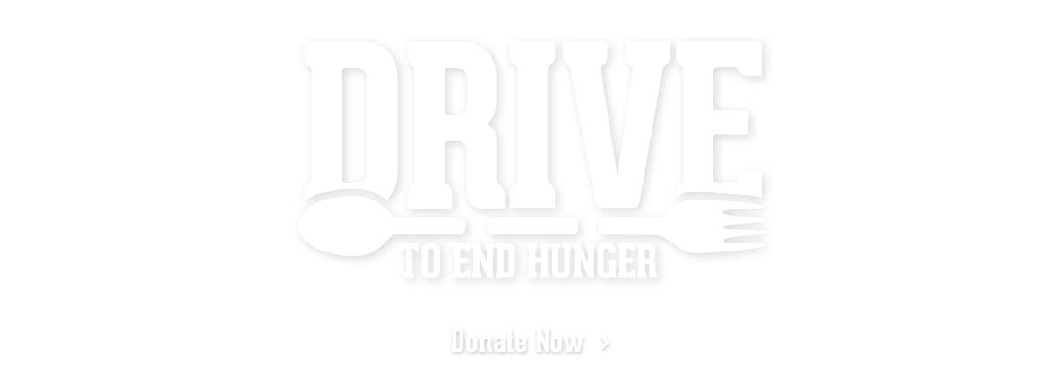 https://www.walser.com/about-us/walser-foundation/drive-to-end-hunger/