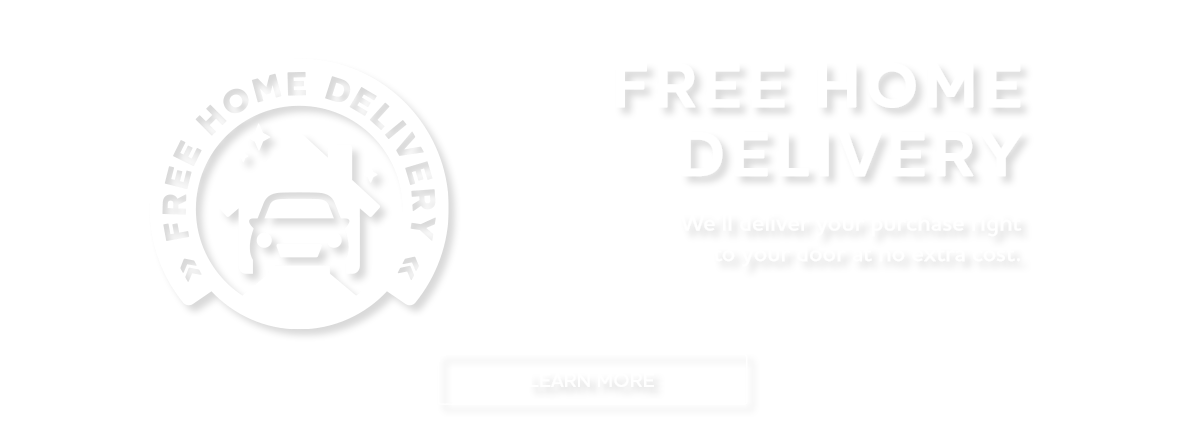 Free Home Delivery - Walser To You