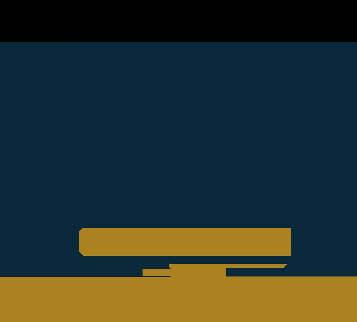 Walser Ram Experts Badge
