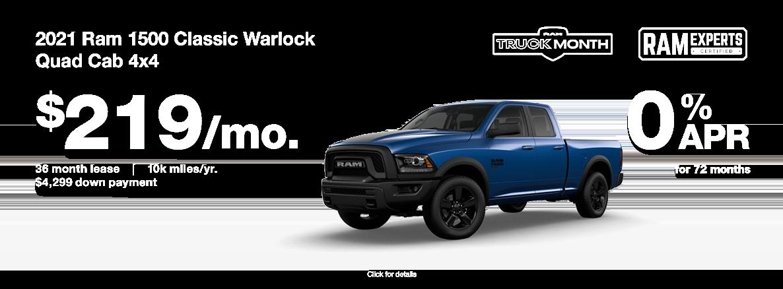210408-CJD-FeatureSlide-StartOfMonth-Warlock