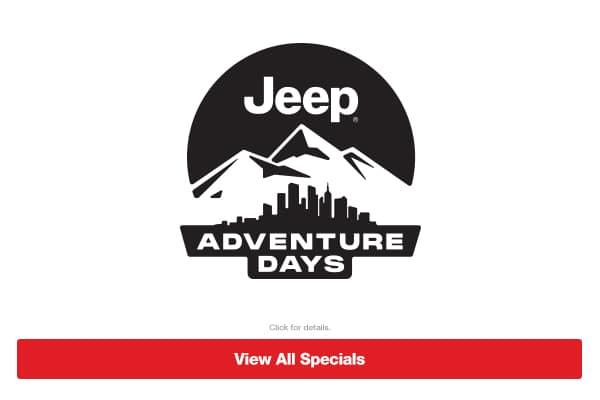 211006-CJD-MobileFeatureSlide-StartOfMonth-AdventureLogo