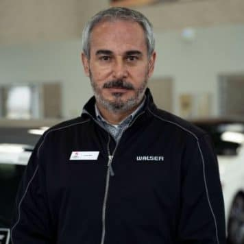 Juan  Carlos Sayavedra Mora