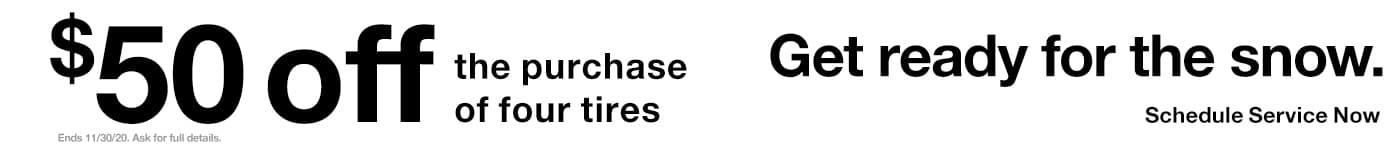 201022-WEA-InventoryBVanner-SnowTires