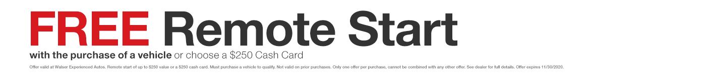 201116-WEA-InventoryBanner-RemoteStart2