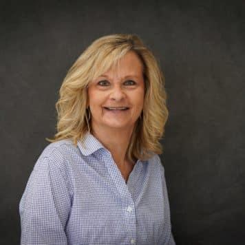 Susan Loehrs
