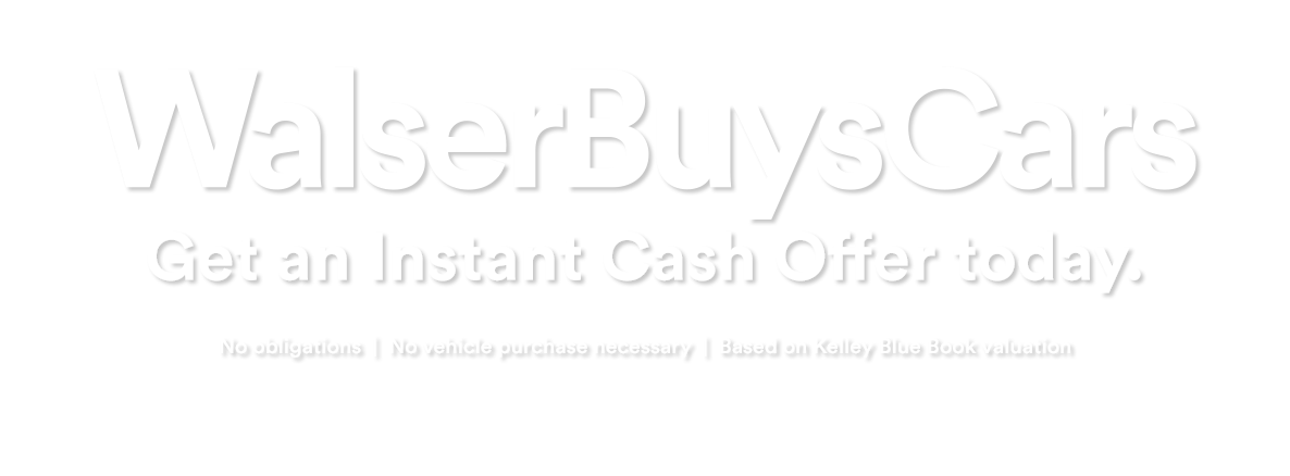 KBB Kelley Blue Book Trade In Value near Burnsville, MN at Walser Honda