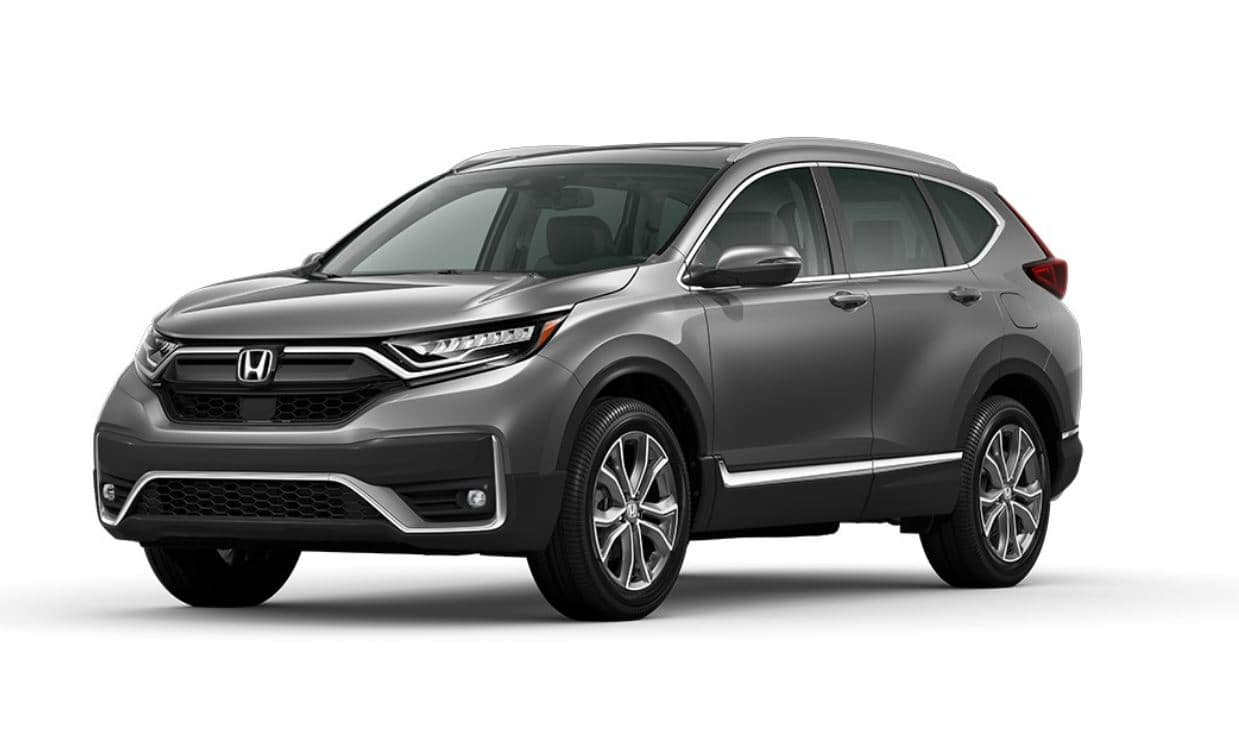 Honda CR-V for sale near the twin cities