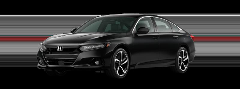 Honda Accord VS Mazda 6
