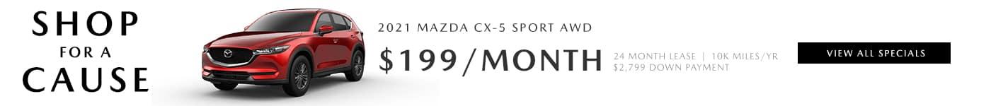 210610-MAZDA-SRPBanner-StartOfMonth-CX5