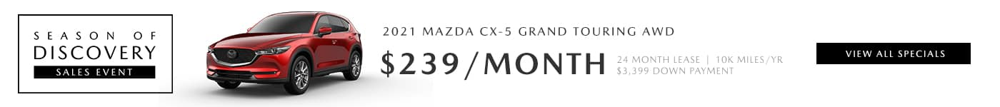 210709-MAZDA-SRPBanner-StartOfMonth-CX5