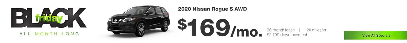 201109-Nissan-SRPBanner-BlackFriday-Rogue
