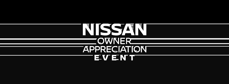 201007-Nissan-FeatureSlide-FantasticFall-EventLogo